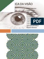 biofsicadaviso-140523201345-phpapp02