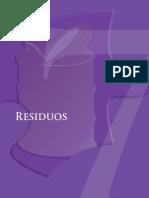 Cap7_residuos.pdf