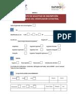 Formato Solicitud de Inscripción Índice Verificador Catastral.pdf