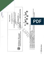 REFORMA LEYES DE PROTECCIÓN comparativa artículos empresa externa (AKTA 09.2015).pdf