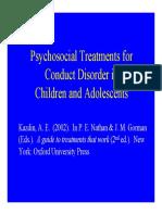 Psychosocial TReatments for Behavior Disorder.pdf