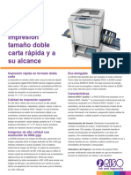 Duplicadora-EZ390