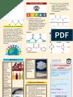 Anhídridos de ácidos.pdf