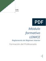 RRI_modulo_LOMCE.pdf