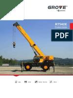 RT540E-Product-Guide-Metric.pdf