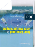 14e0659a437a97db0a7560d6644b766b.pdf