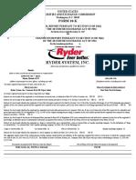 Ryder.pdf