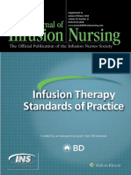 INS Standards of Practice 2016_0.docx