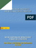 4. derivación de pacientes entre ccaa.pptx