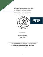 129874152-Askep-Post-Op-Hernia.pdf