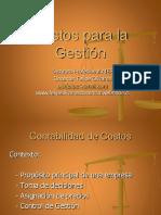 Guia1_2007