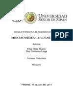 234591490 Proceso Productivo Del Arroz