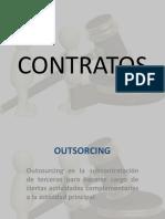 CONTRATOS  -12