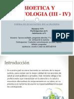 BIOETICA Y TANATOLOGIA III y IV.pptx