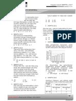 Edoc.site Kumpulan Soal Statistika Sbmptn