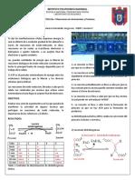 258580281 Reacciones de Oxido Reduccion Bioquimica