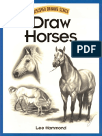 Draw Horses.pdf