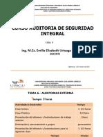 Auditoria_6