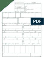 FormatoDUA.pdf