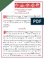 cantari-la-imnul-acatist-g8-de-ioan-zmeu.pdf
