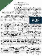 IMSLP52240-PMLP02690-Mendelssohn-Op054.pdf