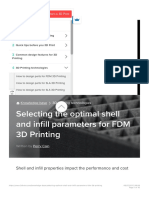 Selecting the Optimal Shell and Infill Parameters for FDM 3D Printing _ 3D Hubs