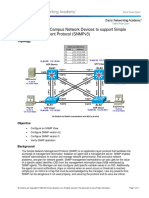 CCNPv7_SWITCH_Lab7-2_SNMP_STUDENT (1).docx
