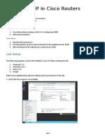 Lab 1 SNMP-Wireshark  Basics.doc