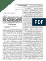D.S. N° 248 - 2017 Modificacion del Reglamento SNPMyGI (24-08-17).pdf