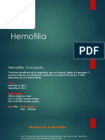 hemofilia 2014 (1).ppt