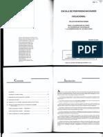 MANUAL DE INTERPRETACION KUDER VOCACIONAL.pdf