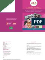 Manual de Tecnicas de Comunicacion Social-sindical