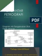 PENGANTAR PETROGRAFI.pptx