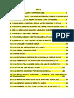 Manual Vulcan 2009.pdf