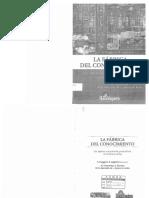 LA FABRICA DEL CONOCIMIENTO POUIGROSS.pdf