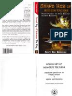 Asif Bin Barkhiya - (Ingilizce).pdf