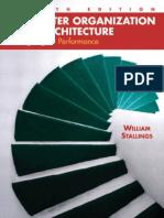 UC 8th Edition Ejercicios y Soluciones