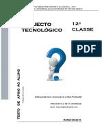 Manual Defesa (Reparado) (2)