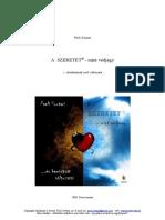 43176427-Paeli-Suutari-a-Szeretet-Mint-Vedjegy.pdf