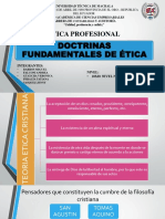 etica-expo_1.pptx