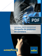 INFORME RACE GOODYEAR ATROPELLO DE PEATONES EN CARRETERA 2013.pdf