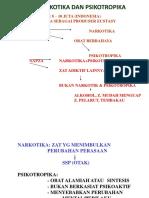Narkoba.ppt261603823