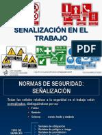 Pelandintecno 2ESO T1-El Proceso Tecnológicov2016-17