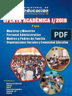 Separata-Oferta-Academica.pdf