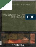 D-W-Fokkema Teorias-de-la-Literatura-del-Siglo-XX.pdf