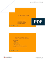 112419.mats52.pragtextual.pdf
