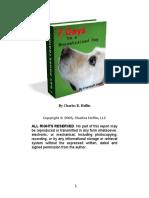 7 Days To A House Trained Dog.pdf