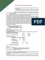 EJERCICIOS COSTO MARGINAL DE CAPITAL.docx