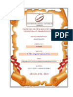 procreacion-humana.pdf