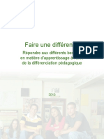 Faire Une Difference_ca.